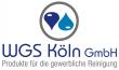 WGS Koeln GmbH