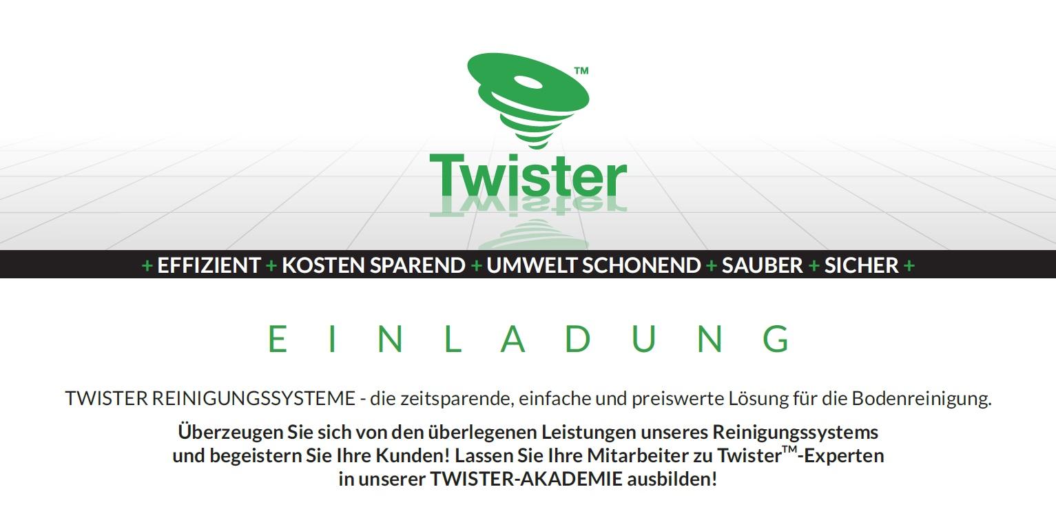 Twister_Akademie