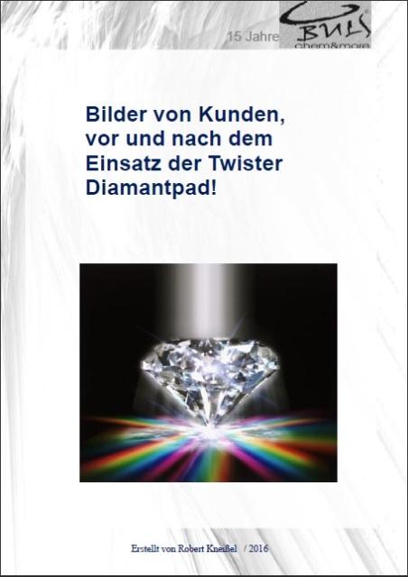 Twister_Referenzen_BULS